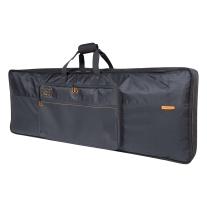 Roland 76-Key Keyboard Bag, Black Series (CB-B76)
