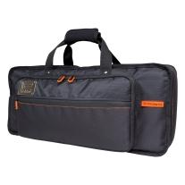 Roland JDXI Bag