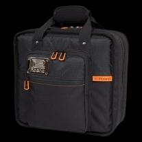 Roland CBBRB3 CB-BRB3 Black Series Carry Bag for 3 Boutique Module