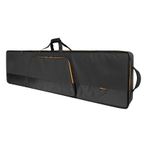 Roland Gold Series Keyboard Bag with Wheels 88-Key