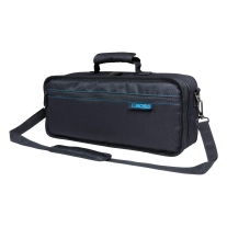Boss CB‑GT1 Carrying Bag for GT‑1 Multi‑Effects Processor