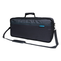Boss CB-ME80 Carrying Bag for ME-80 and GT-1000 Multi-Effects