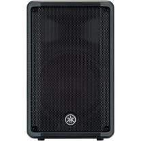 Yamaha CBR10 Passive 1x10 700-Watt Loud Speaker