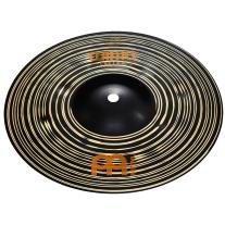 "Meinl Cymbals CC10DAS Classics Custom Dark 10"" Splash Cymbal"