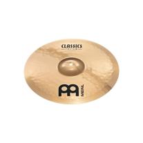 Meinl CC16MCB Classic Custom