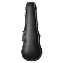Howard Core CC400 1/2 Economy Thermoplastic Violin Case