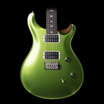 Paul Reed Smith CE24 Electric Guitar In Alien Green
