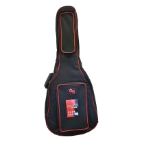 GB Gig Bag Classical Acoustic Guitar Bag Standard