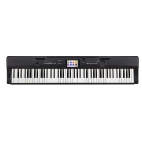 Casio CGP700 Portable Digital Piano