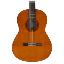 Yamaha GGS103AII 3/4 Nylon String Classical Acoustic Guitar
