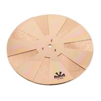 """Sabian CH12 12"""" Chopper Effects Cymbal"""