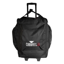 Chauvet Travel Bag Large with Wheels
