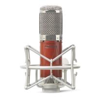 Avantone CK-6 Classic Large Capsule Cardioid FET Condenser Microphone
