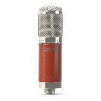 Avantone CK-6+ Plus Large Capsule Cardioid FET Condenser Microphone