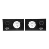 Avantone CLA-10A Active Studio Monitor Pair