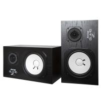 Avantone CLA-10 Passive Monitors (Pair)