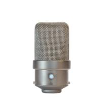 Wunder Audio CM50 FET Suprema Microphone