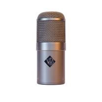Wunder Audio CM7 FET Sumprema