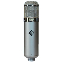 Wunder Audio CM7 Suprema Microphone