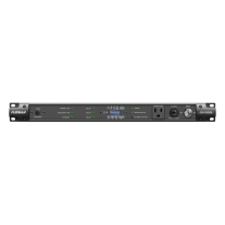 Furman Contractor CN-1800S Rackmount Power Sequencer