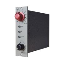 Wunder Audio Cobalt 500-Series Mic Pre