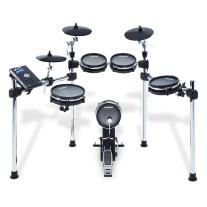 Alesis COMMAND MESHKIT Electronic Drum Kit