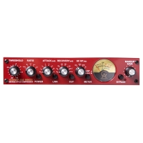 Golden Age Project COMP-54 MKII Plus VINTAGE-Style Mono Compressor
