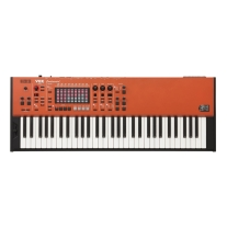 Vox Continental 61-Key Performance Synth