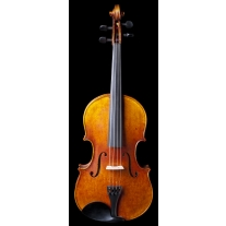 """Core Conservatory 16"""" Viola Outfit"""