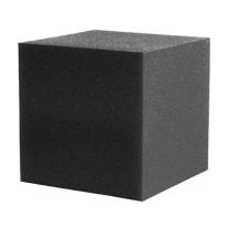 Auralex Cornerfill Cube 12x12x12