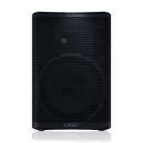 QSC CP12 Powered Loudspeaker