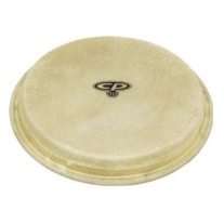 "Latin Percussion CP221B 7"" Replacement Bongo Head for CP221"