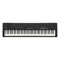 Yamaha CP40 Stage Piano with 88-Note Graded Hammer Action