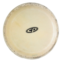 "Latin Percussion CP636B 10"" Replacement Conga Head"