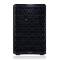 QSC CP8 Powered Speaker