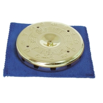 Performance Plus Chromatic Pitch Pipe