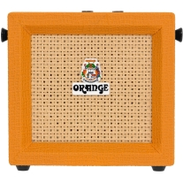 Orange CR3 Micro Crush PIX 3-Watt Combo