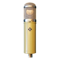 ADK Custom Shop Cremona 251-T-FET Microphone