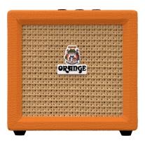 Orange Crush 3-Watt Guitar Combo Amp