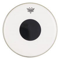 Remo CS031610 Controlled Sound 16 Clear Batter Drum Head