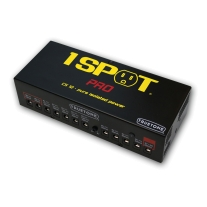 Truetone 1 Spot Pro CS12 - with 12 Isolated Outputs