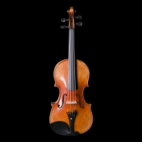 HOWARD CORE SELECT HEIFETZ 4/4 VIOLIN