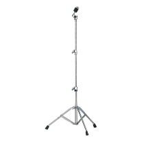 Yamaha CS-650A Straight Cymbal Stand - Lightweight, Single-Braced