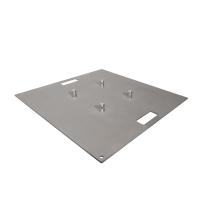 "TRUSST CT2904130B 30"" Aluminum Base Plate"