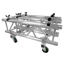 Trusst Truss CT290-DOLLYKIT Dolly Kit