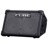 Roland CUBE Street EX Stereo Guitar Amplifier