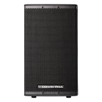"""Cerwin-Vega CVX Series 10"""" Powered Speaker"""