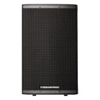 """Cerwin-Vega CVX Series 15"""" Powered Speaker"""