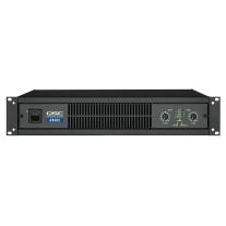 QSC CX302 Power Amplifier