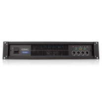 QSC Audio CX404 4 CH Power AMP